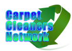Carpet Cleaners Network